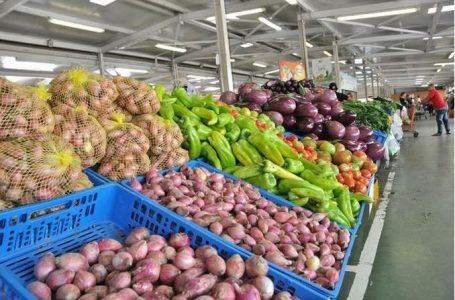 Agricultura dará asistencia a sectores más sensibles de la agropecuaria