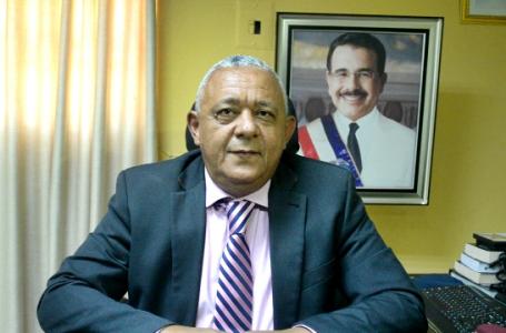 Gobernador Marcos Jorge, dice continúa asistencias solidarias a familias vulnerables por emergencia nacional del Coronavirus