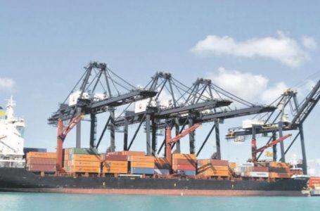 Exportaciones de la región se contraen por el Covid-19