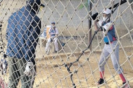 Pandemia quita la vida de 6 entrenadores de béisbol