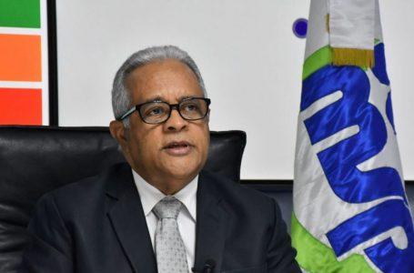 República Dominicana registra 767 casos nuevos de COVID-19, 309 pacientes en UCI y 19 fallecidos
